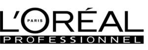 LOreal logo 2
